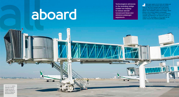 passenger_boarding_bridges_article_passenger_terminal_world_2016