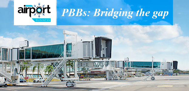 passenger_boarding_bridges_bridging_the_gap